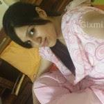 paki girl amna khan_0014