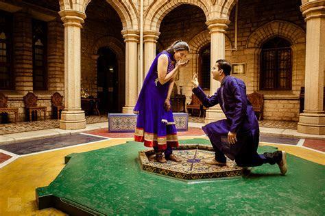 Swami & Rashmi // Tambrahm Couple Shoot // Candid Wedding