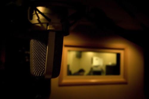 5 formas de reducir la latencia en grabación