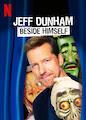 Jeff Dunham: Beside Himself