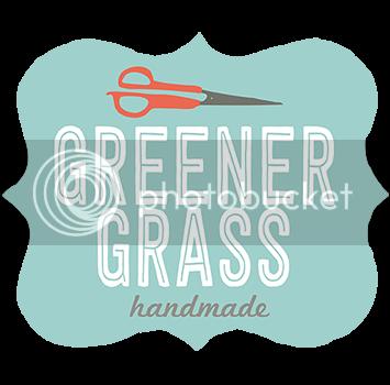 photo greener grass logo new_zpsew0enxyv.png