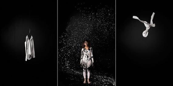 2016-07-28-1469696974-4571910-Silence_of_the_White.jpg
