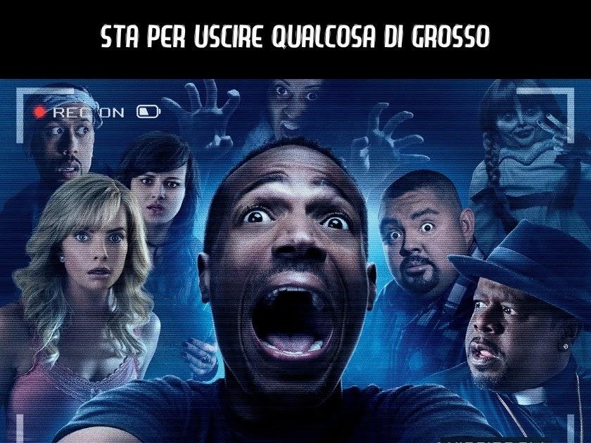 Ghost Movie 2 German Stream