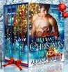 Bear All I Want For Christmas Boxed Set: BBW Holiday Paranormal Bear Shifter Romances