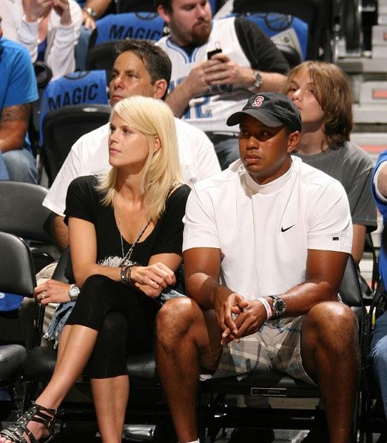 Tiger Woods Ex Wife / Elin Nordegren Net Worth   Celebrity ...