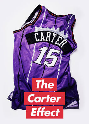 Carter Effect, The