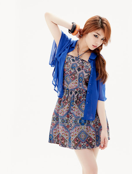 Ailee_624134_large