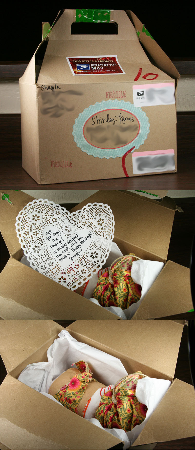 LovelyPackageExchange_01_Package
