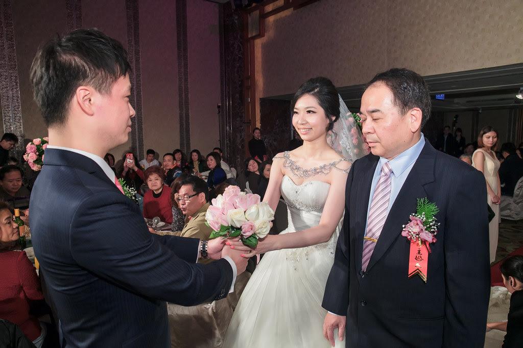 """"""" 台北喜來登婚攝, 台北婚攝, 喜來登婚攝, 婚攝, 婚攝楊羽益, 楊羽益,45"""