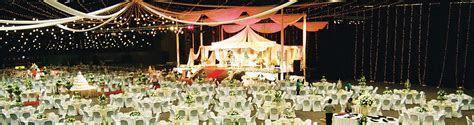 Cheap Wedding Venues In Durban