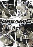 DREAM.5 [DVD]