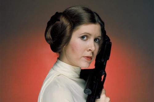 carrie-fisher-as-princess-leia-from-original-star-wars-film-.jpg (500×333)