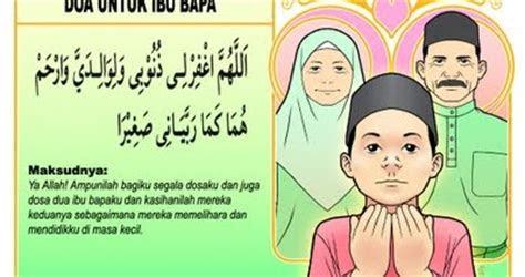 kata kata mutiara bijak islami terbaik buat ibu