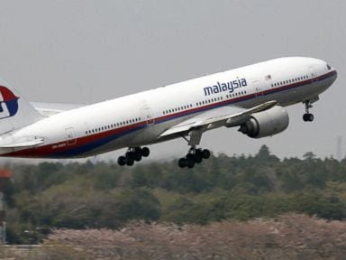 http://www.globalresearch.ca/wp-content/uploads/2014/03/Malaysia_Airlines.jpg