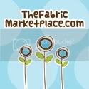 TheFabricMarketplace.com