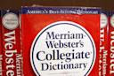 The Subtle Way that Merriam-Webster Just Called Out Trump's 'Shithole' Remark