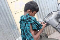 bole toh bidu apne pas bhi mobile hai by firoze shakir photographerno1