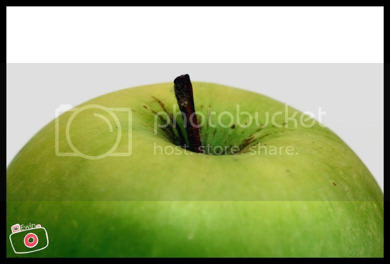 780-macro-green-apple
