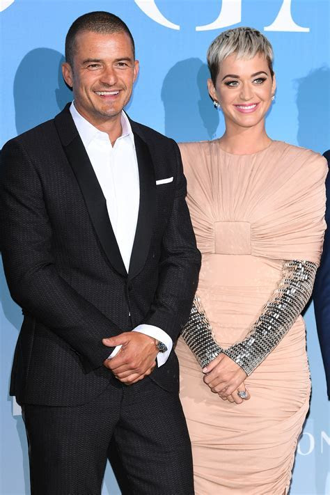 Orlando Bloom Talks Long Distance with Katy Perry   PEOPLE.com