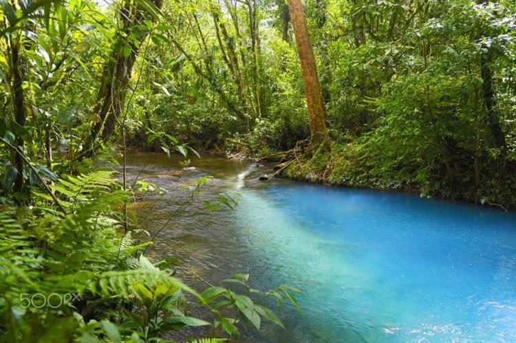 Rio Celeste turquoise3 750x499