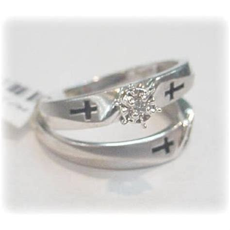 Wedding Ring Finger: Why the Third Finger?   Unique