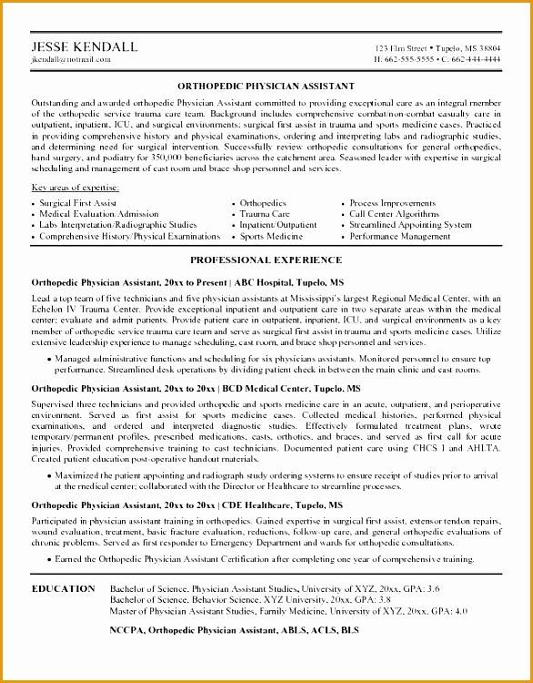 7 Doctor Curriculum Vitae Templates - Free Samples , Examples & Format Resume / Curruculum Vitae ...