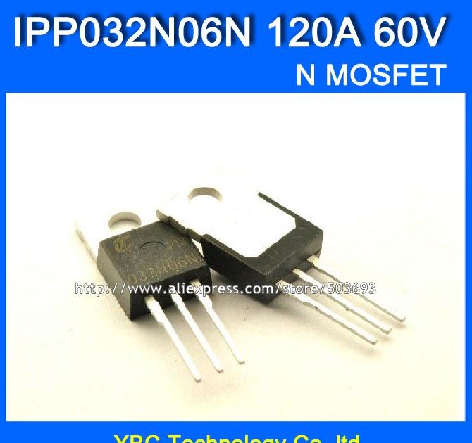 9PCS MV2104 Encapsulation:TO-92,Silicon Tuning Diode