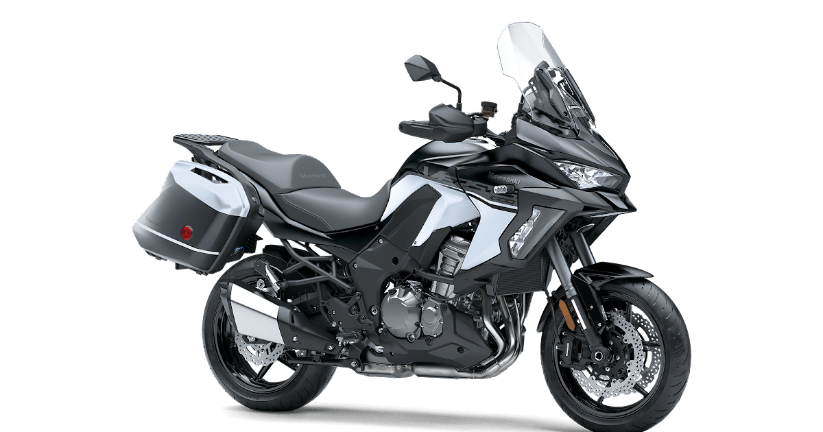 Suzuki Motorcycle App Review
