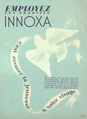 innoxapub