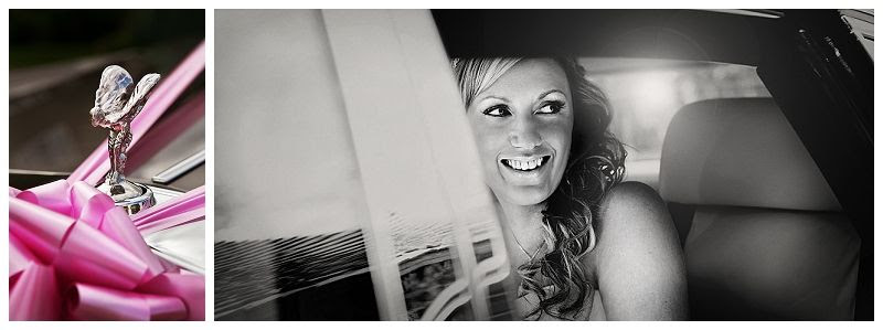 Wedding photography at Priory Barns, Wymondley photo PrioryBarnsweddingPhilLynchPhotographer3_zps1d95fa5d.jpg