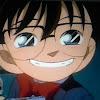 Detective Conan Funny