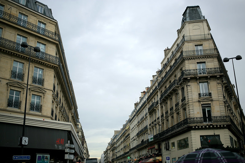 2012Paris day 8_190