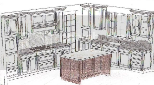 Brillian Ideas: Buy Woodworking Plans Kitchen Pantry