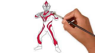 All Clip Of Ultraman Anak Anak Bhclipcom