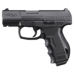 Best Gift Ideas for Gun Lovers 2013