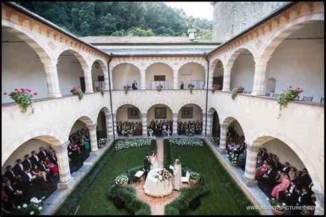 Portofino Wedding Photographer, Italy   Wedding