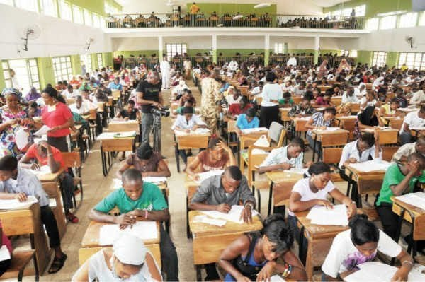 WAEC Releases Results Of 2019 MAY/JUNE