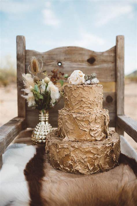 Southwestern Desert Wedding Inspiration in Phoenix