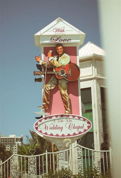 Best 25  Elvis wedding ideas on Pinterest   Elvis wedding