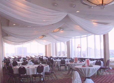 Top 25  best Ceiling draping ideas on Pinterest   Ceiling