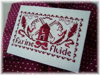 farine fluide 1