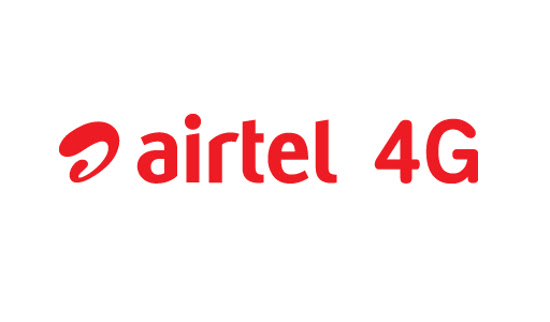 Airtel Unlimited 4G Trick May June 2016
