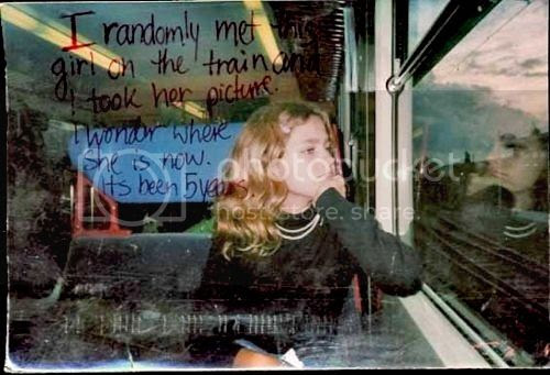 missed connections missed connection love image love quote love photo, http://weheartit.com/entry/20838324
