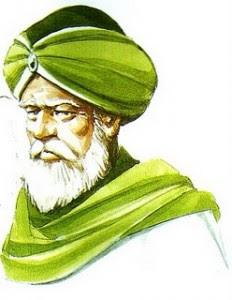 KyaiPedia: Ibnu Taimiyah, Syaikhul Islam