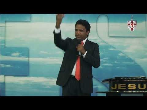 Contrariando Deus Com a Melhor das Intenções - Josué brandão