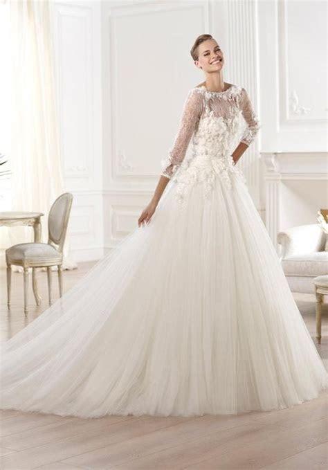 Elie Saab Elie by Elie Saab Second Hand Wedding Dress on
