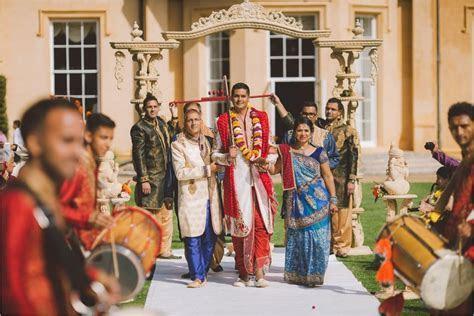 Female Asian Indian Hindu Sikh Wedding Photographer London