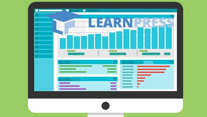 [100% Off UDEMY Coupon] - Create Your Own Wordpess Website To Sell Courses