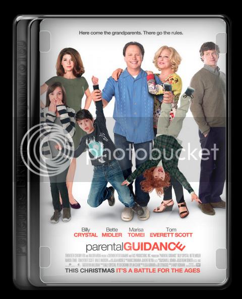 Parental Guidance photo: Parental Guidance ParentalGuidance_zpsb2b63b8e.png