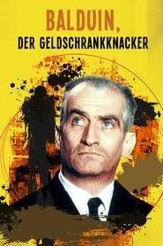Balduin, der Geldschrankknacker german stream komplett 1964